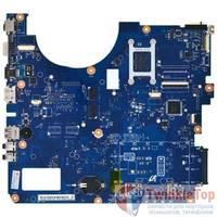 Материнская плата Samsung R528 (NP-R528-DS01) / BA95-06346A