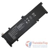 Аккумулятор для Asus / B31N1429 / 11,4V / 4110mAh / 48Wh