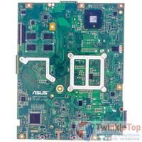 Материнская плата Asus K52Jc / K52JC MAIN BOARD REV.2.1