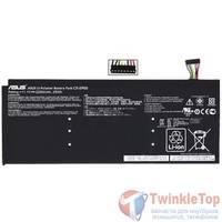 Аккумулятор для ASUS Eee Pad Slider SL101 / C31-EP102
