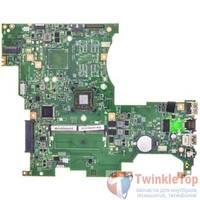 Материнская плата Lenovo Flex 2-14D (Flex 2 14D) / 448.00Y02.0011