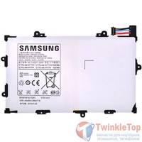 Аккумулятор для Samsung Galaxy Tab 7.7 P6800 (GT-P6800) 3G / SP397281A(1S2P)