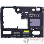 Нижняя часть корпуса ноутбука Asus Pro57 / 13GNPS10P030 черный