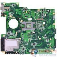 Материнская плата Fujitsu Siemens Lifebook A530 / DA0FH2MB6E0 REV: E