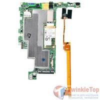 Материнская плата Acer Iconia Tab W511 / WT3_MB REV:1.06A