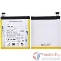 Аккумулятор для ASUS ZenPad 10 (Z300C) P023 / C11P1502