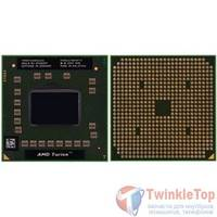 Процессор AMD Turion 64 X2 Mobile technology RM-74 (TMRM74DAM22GG)