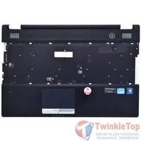 Верхняя часть корпуса ноутбука Samsung RC530 / BA81-14578A