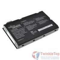 Аккумулятор для 3S4400-G1S2-05 / 11,1V / 4400mAh / 48Wh черный