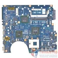 Материнская плата Samsung R520 (NP-R520-FS02) / BA92-05575B