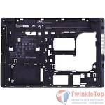 Нижняя часть корпуса ноутбука HP ProBook 4500 / 39.4SJ01.XXX