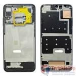 Рамка корпуса Huawei Honor 10 Lite (HRY-LX1)