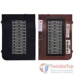 Крышка RAM ноутбука HP Pavilion dv5-1000 / ACME ID:A3