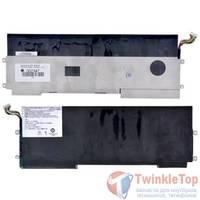 Аккумулятор для DNS / SSBS40 / 7,4V / 7800mAh / 58Wh