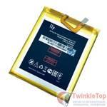 Аккумулятор для Fly FS518 Cirrus 13 / BL9601