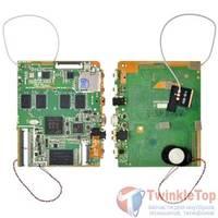 Материнская плата FinePower N1 / TZX-723VC4