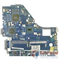 Материнская плата Acer Aspire E1-570G