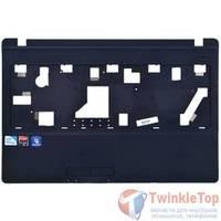 Верхняя часть корпуса ноутбука Asus X54 / 13N0-LJA0121