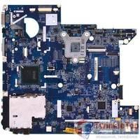 Материнская плата Acer Aspire 4930 / JAL90 LA-4201P Rev:1.0
