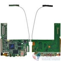 Материнская плата Prestigio NEW MultiPad 7.0 ULTRA + (PMP3670B) / A86_MB V4.0