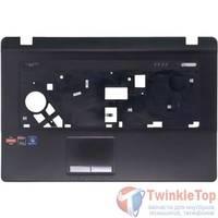 Верхняя часть корпуса ноутбука Asus K73 / 13GN5I50P010