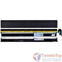 Аккумулятор для Lenovo / L12S4Z01 / 14,8V / 2200mAh / 32Wh