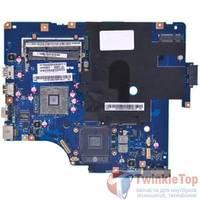 Материнская плата Lenovo G560 / PAW20 LA-7012P V1.0