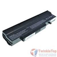 Аккумулятор для BTP-B4K8 / 10,8V / 4400mAh / 48Wh черный