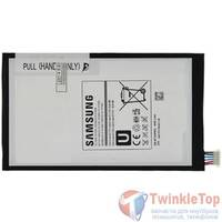 Аккумулятор для Samsung Galaxy Tab 4 8.0 SM-T331 (3G) / EB-BT330FBE