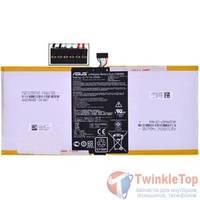 Аккумулятор для ASUS MeMO Pad FHD 10 ME302KL (K005) (с 3G) / C12P1302