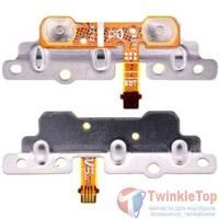 Шлейф / плата ASUS Transformer Pad (TF701T) K00C на кнопки громкости