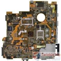 Материнская плата Asus F3T / 08G23FC0020I