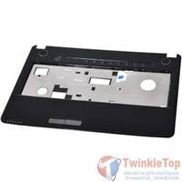 Верхняя часть корпуса ноутбука DNS Home (0133243) A15HE / 13N0-XXA1G01