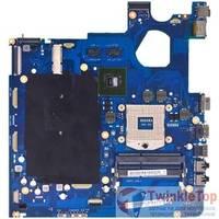 Материнская плата Samsung NP300E7A-S09 / SCALA3-17 REV:1.1