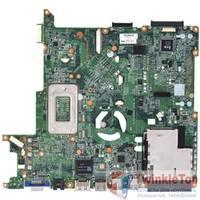 Материнская плата RoverBook Pro M490 / 6-71-M74T0-D03B