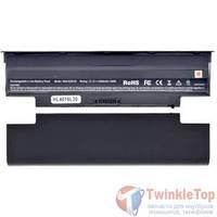 Аккумулятор для J1KND / 11,1V / 4400mAh / 49Wh черный (копия)
