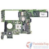 Материнская плата Lenovo IdeaPad Y560 / DAKL3AMB8E0 REV: E