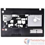 Верхняя часть корпуса ноутбука eMachines E642G / AP0FP000500