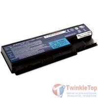 Аккумулятор для AS07B31 / 11,1V / 4400mAh / 48Wh (копия)