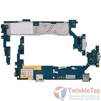 Материнская плата Samsung Galaxy Tab 3 7.0 SM-T211 Wi-Fi, Bluetooth, 3G / SM-211_REV0.6