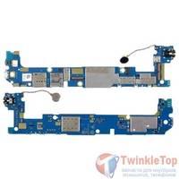 Материнская плата Huawei Mediapad T3 7.0 3G (BG2-U01) / BG2-3G_V1.0
