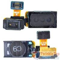 Шлейф / плата Samsung Galaxy S4 mini GT-I9190 DR0J07 SE на IRDA датчик