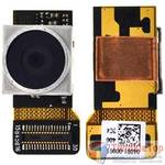 Камера для ASUS VivoTab Smart ME400C (K0X) Задняя