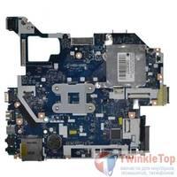 Материнская плата Acer Aspire V3-571 / Q5WV1 LA-7912P REV:2.0