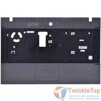 Верхняя часть корпуса ноутбука HP 620 / 605778-001 серый