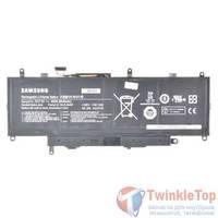 Аккумулятор для Samsung XE700T1A / AA-PLZN4NP