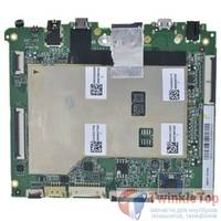 Материнская плата Acer Aspire One 10 / T10IBT1_MB_V30_0508C