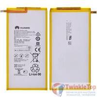 Аккумулятор для Huawei MediaPad T1 8.0 (S8-701U) / HB3080G1EBW