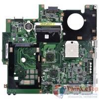 Материнская плата Asus X50Z / F5Z MAINBOARD REV:2.0 / 08G005FZ20Q