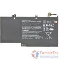 Аккумулятор для HP / NP03XL / 11,4V / 3720mAh / 43Wh